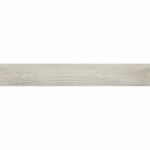 Tacoma Collection by Happy Floors Porcelain Tile 6x40 Crest