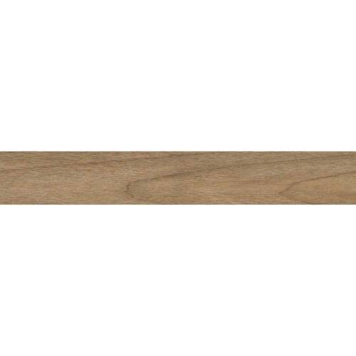 Tacoma Collection by Happy Floors Porcelain Tile 3x20 Bullnose Summer