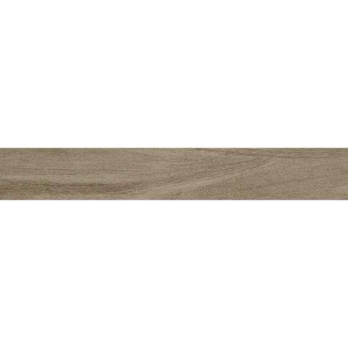 Tacoma Collection by Happy Floors Porcelain Tile 3x20 Bullnose Valley
