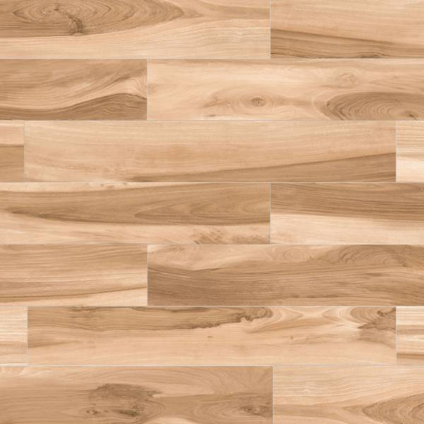 Tigerwood Collection By Happy Floors Porcelain Tile 6x36