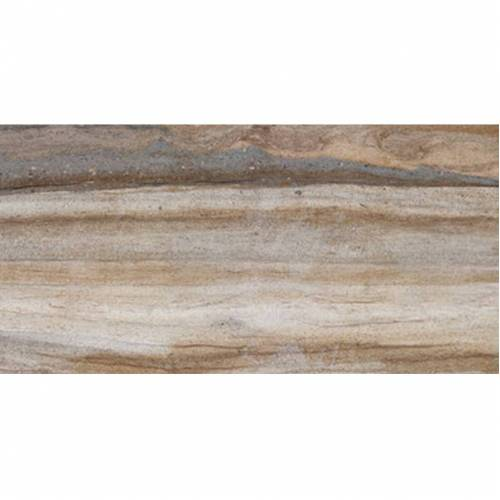 Tivoli Collection by Happy Floors Porcelain Tile 12x24 Foresta