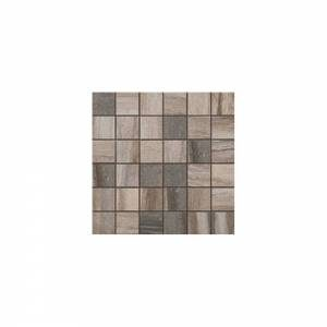 Tivoli Collection by Happy Floors Mosaic Tile 2x2 Foresta