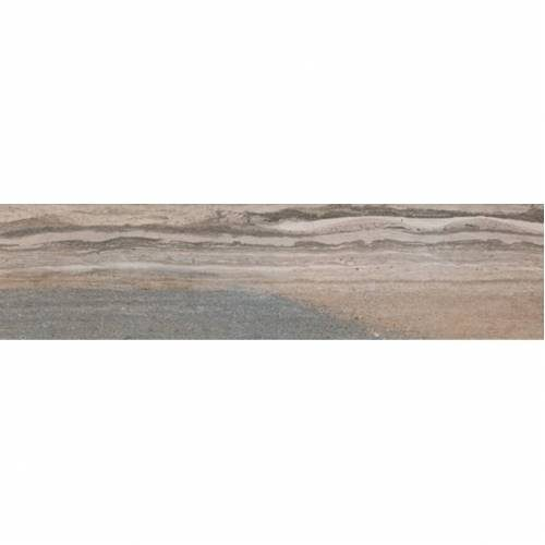 Tivoli Collection by Happy Floors Porcelain Tile 8x32 Foresta