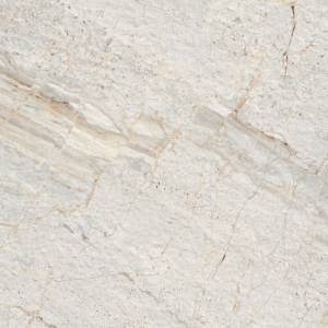 Utah Collection by Happy Floors Porcelain Tile 20x20 Glacier