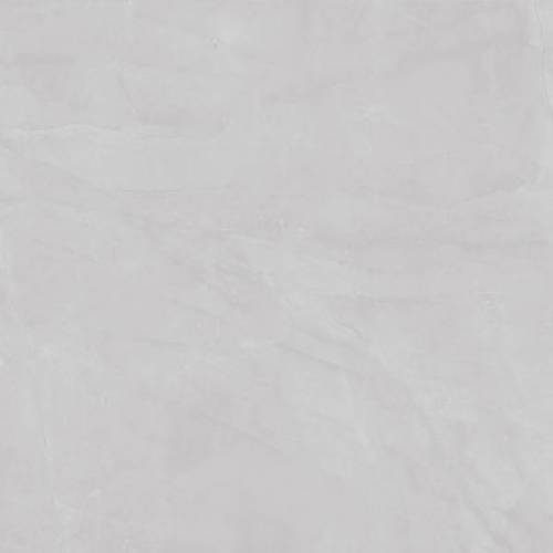 Valencia Collection by Happy Floors Porcelain Tile 24x24 White