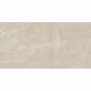 Valencia Collection by Happy Floors Porcelain Tile 12x24 Beige