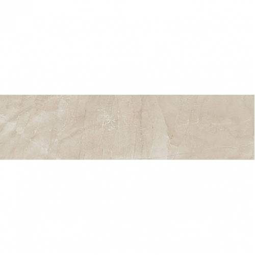 Valencia Collection by Happy Floors Porcelain Tile 3x12 Bullnose Beige