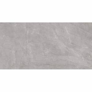 Valencia Collection by Happy Floors Porcelain Tile 12x24 Grey