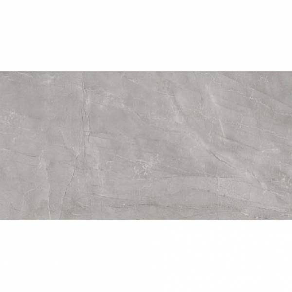 Valencia Collection By Happy Floors Porcelain Tile 15x30 Grey