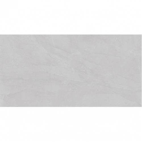 Valencia Collection by Happy Floors Porcelain Tile 12x24 White