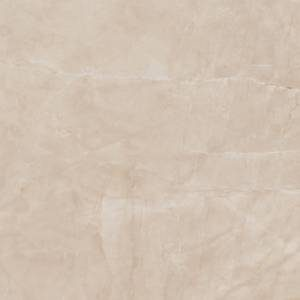 Valencia Collection by Happy Floors Porcelain Tile 24x24 Beige