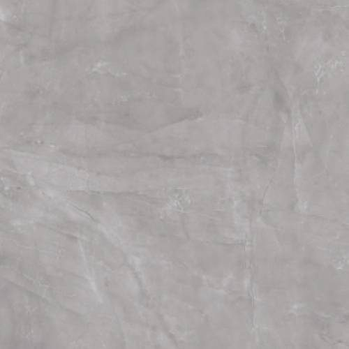 Valencia Collection by Happy Floors Porcelain Tile 24x24 Grey