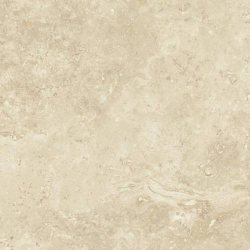 Venezia Collection by Happy Floors Porcelain Tile 20x20 Beige Natural