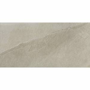 X-Rock Collection by Happy Floors Porcelain Tile 24x48 B