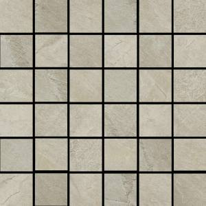 X-Rock Collection by Happy Floors Mosaic Tile 2x2 B