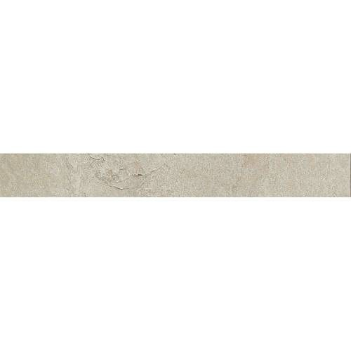 X-Rock Collection by Happy Floors Porcelain Tile 3x24 Bullnose B
