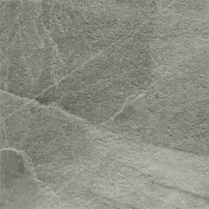 X-Rock Collection by Happy Floors Porcelain Tile 24x24 G