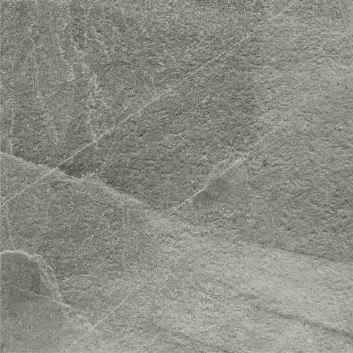 X-Rock Collection by Happy Floors Porcelain Tile 24x24 G