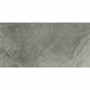 X-Rock Collection by Happy Floors Porcelain Tile 24x48 G