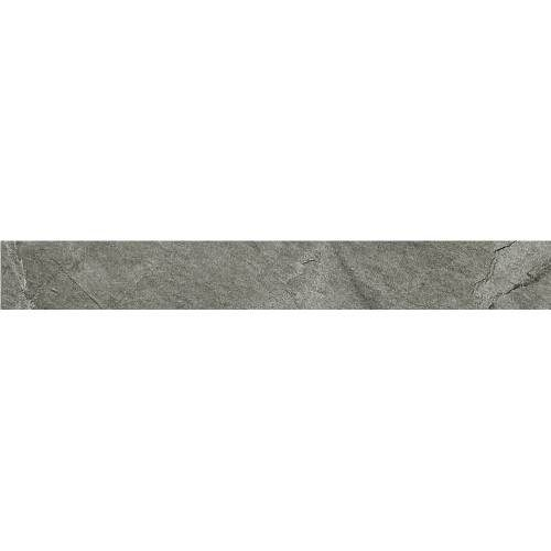 X-Rock Collection by Happy Floors Porcelain Tile 3x24 Bullnose G
