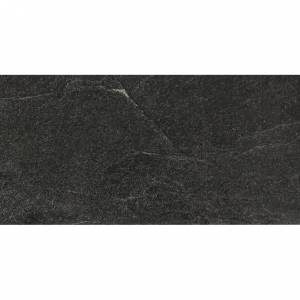 X-Rock Collection by Happy Floors Porcelain Tile 12x24 N