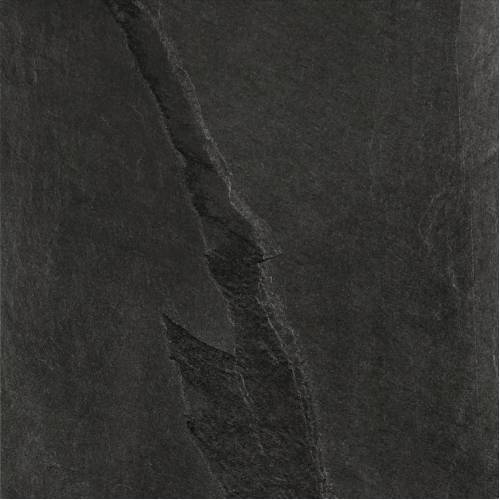 X-Rock Collection by Happy Floors Porcelain Tile 24x24 N