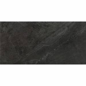 X-Rock Collection by Happy Floors Porcelain Tile 24x48 N