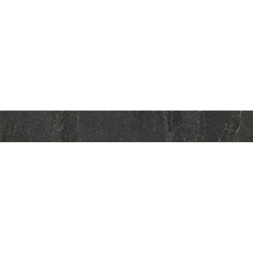 X-Rock Collection by Happy Floors Porcelain Tile 3x24 Bullnose N