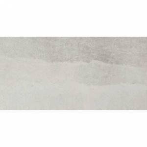 X-Rock Collection by Happy Floors Porcelain Tile 12x24 W