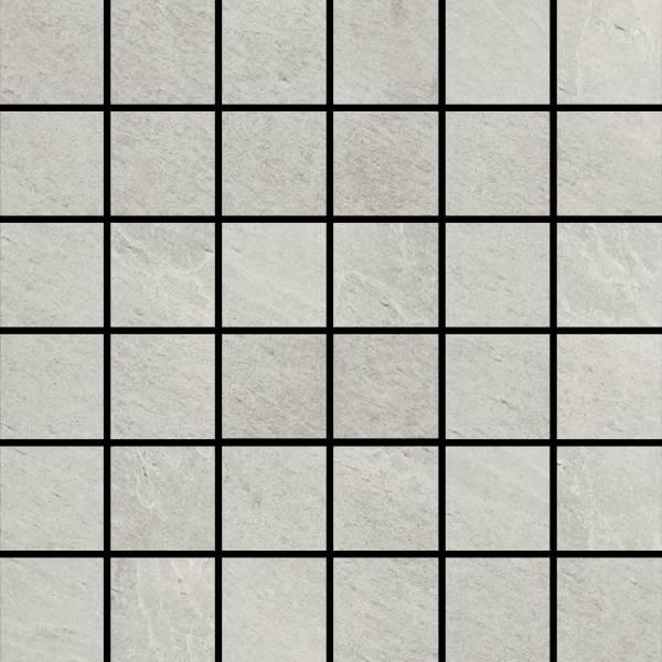 Mosaic W
