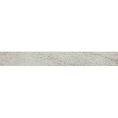 X-Rock Collection by Happy Floors Porcelain Tile 3x24 Bullnose W