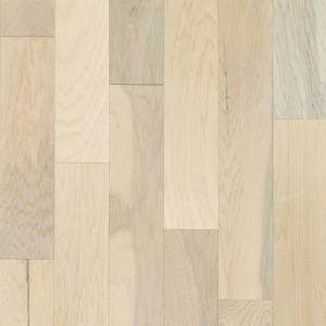 Aspen Collection by Harris Wood Floors Engineered Hardwood 5 in. Vintage Hickory - Roaring Fork