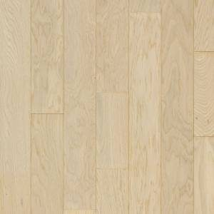 Aspen Collection by Harris Wood Floors Engineered Hardwood 5 in. Vintage White Oak - Cascade