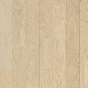 Aspen Collection by Harris Wood Floors Engineered Hardwood 5 in. Vintage White Oak - Cascade