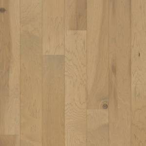 Aspen Collection by Harris Wood Floors Engineered Hardwood 5 in. Vintage Hickory - Ashcroft