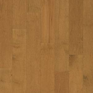 Aspen Collection by Harris Wood Floors Engineered Hardwood 5 in. Vintage Maple - Monarch