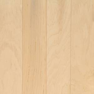 Harris One Collection by Harris Wood Floors Engineered Hardwood 5 in. Vintage Maple - Natural