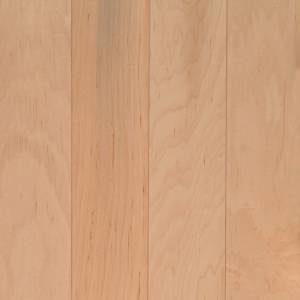 Traditions Springloc Collection by Harris Wood Floors Engineered Hardwood 4-3/4 in. Vintage Maple - Natural
