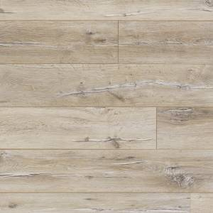 Colonial Vintage Collection by Inhaus Oak - Formosa