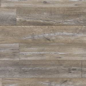 Colonial Vintage Collection by Inhaus Oak - Togo