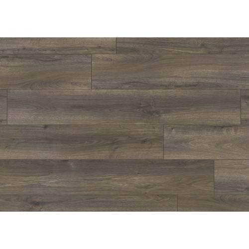 Dynamic Highlands Collection by Inhaus - Quarry Oak