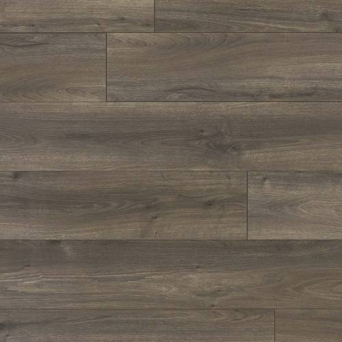 Dynamic Highlands Collection by Inhaus Quarry Oak