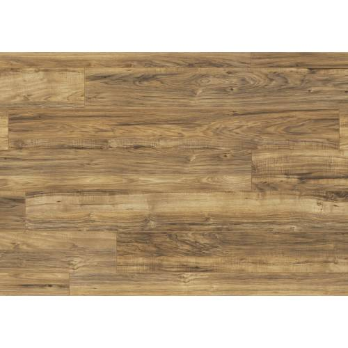 Dynamic Highlands Collection by Inhaus - Rustic Pecan