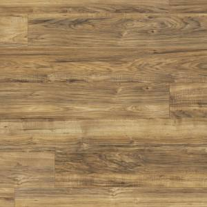 Dynamic Highlands Collection by Inhaus Rustic Pecan