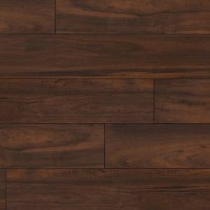 Elements & Visions Collection by Inhaus Brazilian Walnut