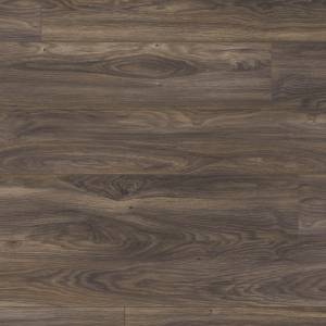 Solido Vision & Elements by Inhaus Laminate - Gunstock Oak