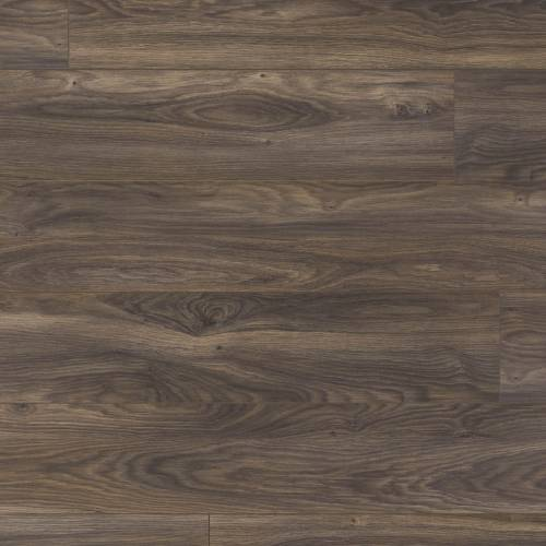 Elements & Visions Collection by Inhaus Gunstock Oak