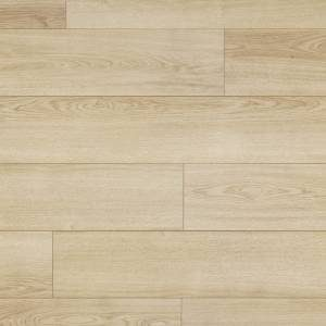 Solido Vision & Elements by Inhaus Laminate - Hobart