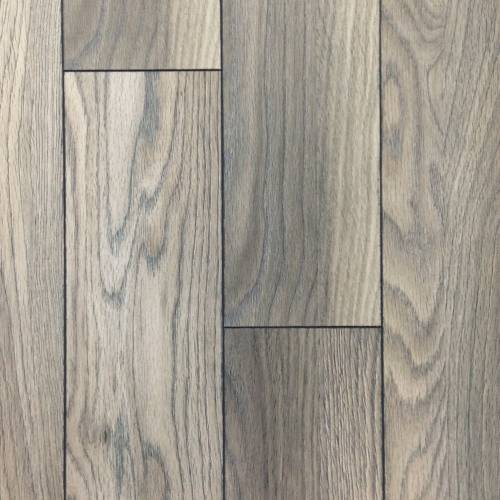 InHaus Laminate - Precious Highlands