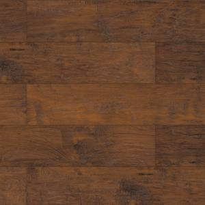Precious Highlands Collection by Inhaus - Kilmer Hickory